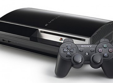 I helped Sony sell a PS3 today