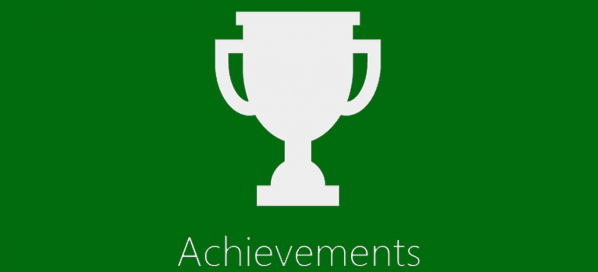 Achievement Points Part 2: What do they really mean?