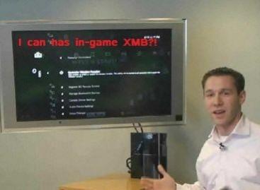 PS3 2.40 Firmware Update is BORKEN!!11