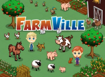 How To Quit Farmville!