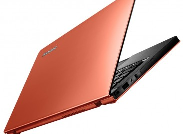Lenovo Launches Sleek Laptop and Savvy Desktops
