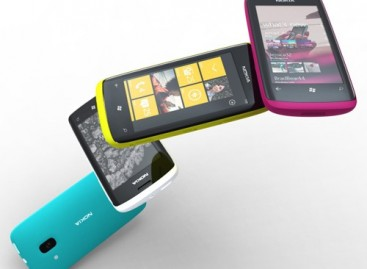 Details On Nokia's New Strategy