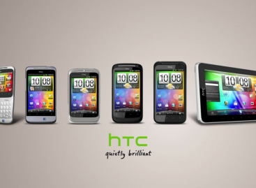 HTC Incredible S, Desire S, Wildfire S, Salsa, ChaCha In Videos + HTC Flyer Tablet