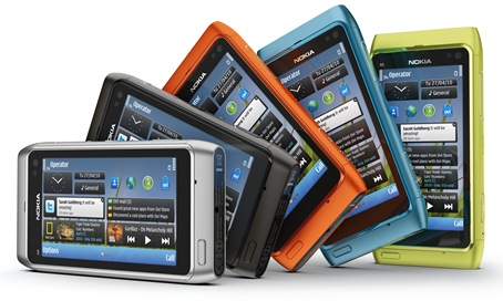 Nokia_N8_05