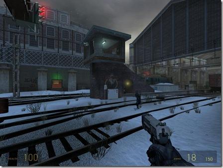 hl2_deathmatch