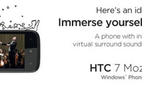 HTC Holds Windows Phone 7 Workshop at Mandarin Oriental Manila