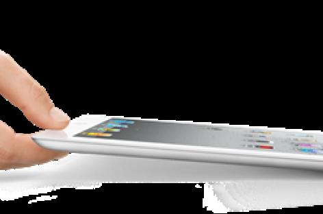 Apple iPad 2–Details, Specs, Videos & Price