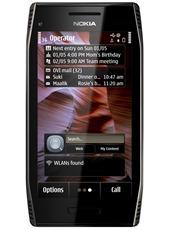 Nokia-X7_dark-steel2