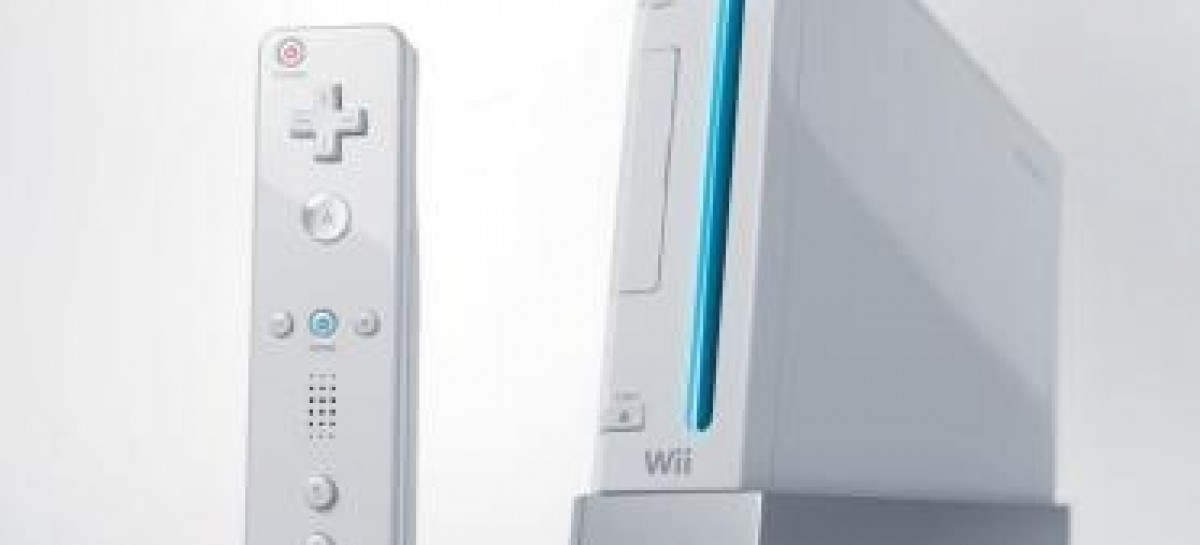 Nintendo Confirms Wii 2 / HD–Will Be Playable At E3