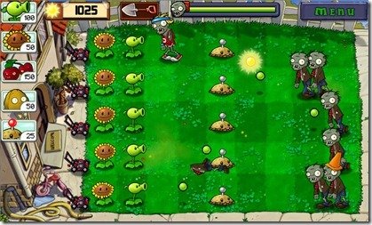 PvZ_Screenshot_1