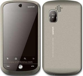gigabyte-g1310-1