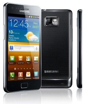 GALAXY  S II_3
