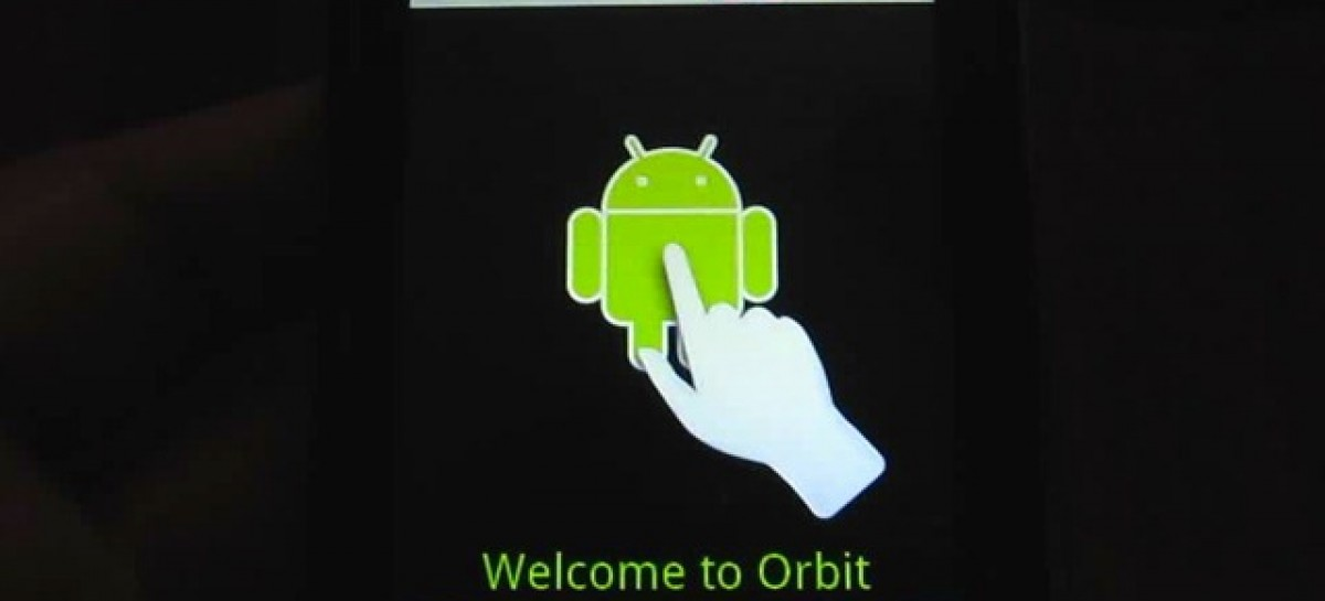 How To Update Your Cherry Mobile Orbit To Android 2.2.2