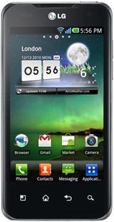 LG_Optimus_2X_front