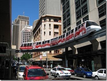 SydneyMonorail1_gobeirne