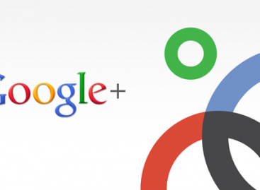 Google+ App For Android Now Available–Anybody Still Need Invites?