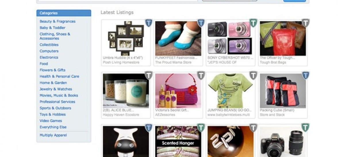 Multiply Launches New Streamlined Marketplace–88,000 Stores & Counting
