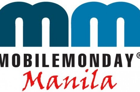 MoMo Manila Today (Sept 19) Will Talk About Mobile Internet–We Cover It Live