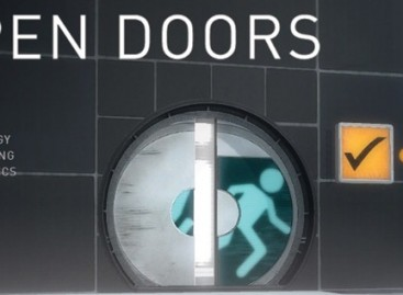 Valve Wants Kids To Become Smarter By Playing Portal–Free Until Sept 20
