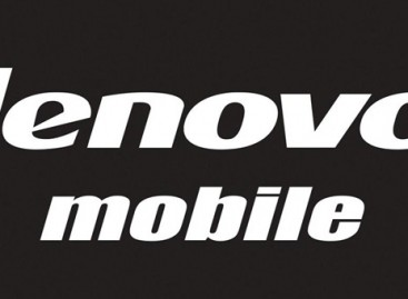 Lenovo Mobile Phones Now Available–Buy Your A60 Dual-SIM Droid At These Locations