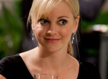 """What's Your Number""–Risqué Romance Comedy Starring Anna Faris Opens Oct 5"