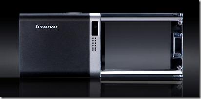 S800 BLACK