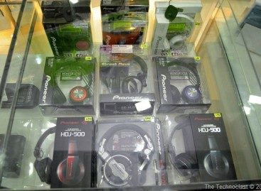 AstroVision / AstroPlus Is Your Best Source For Authentic Brand Headphones & Gadgets