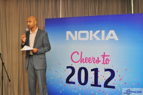 Nokia PH Welcomes New General Manager; Launches Premium Apps & Carrier Billing