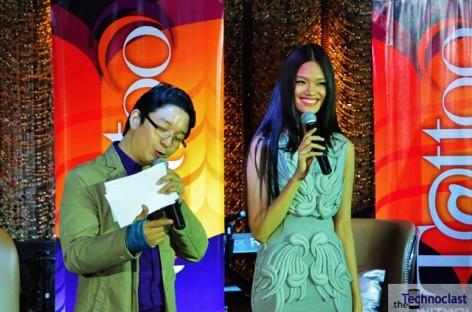 Globe Tattoo@Home Refreshes Plans; Names Danica Magpantay As Brand Ambassador