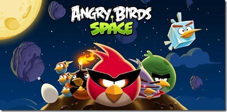 angrybirdspace