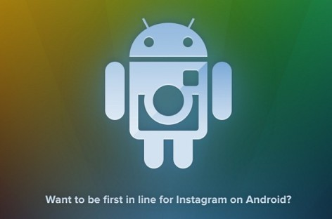 Temple Run, Angry Birds Space, SimSimi Out Now On Android; Instagram On Beta Signups