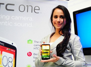 HTC PH Launch One X Quad-Core Flagship (PHP 33k) & One V (PHP 16k) ICS Androids
