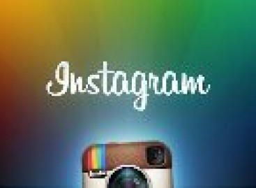 Instagram For Android Quick Look – Popular Image Sharing App With Art Filters