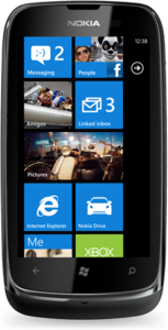 ncom-lumia-610-black-262x500-png