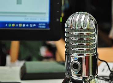 Samson Meteor Mic Unboxing–Professional Quality Mic With Classic Design For PHP 3.5k