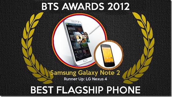 best_flagship_phone