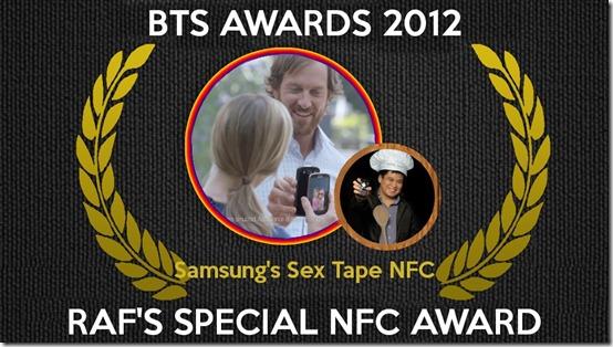 rafs_special_nfc_award