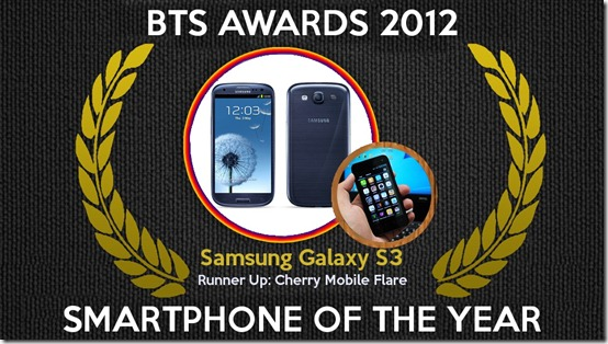 smartphone_of_the_year