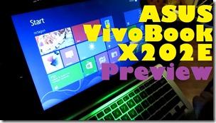 asusvivobookx202epreview