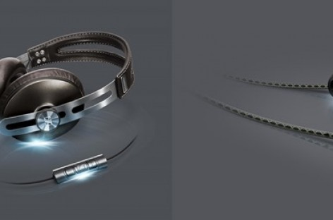 Sennheiser To Launch IE 800 & Momentum Headphones–One Of Them Priced At US$999