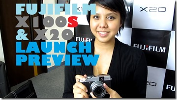 fujifilmx100s&x20launchpreview