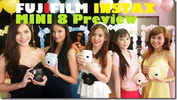 fujifilminstaxmini8preview