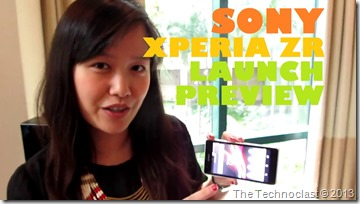 sonyxperiazrlaunchpreview