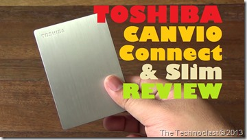 toshibacanvioconnectandslimreview