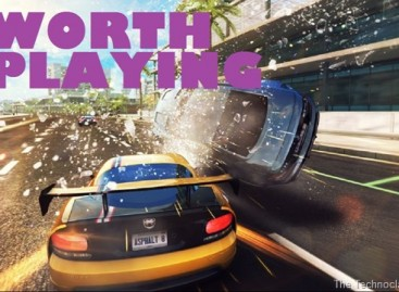 Worth Playing 8/27/2013–Humble Origin Bundle, Plants vs. Zombies 2, & Asphalt 8