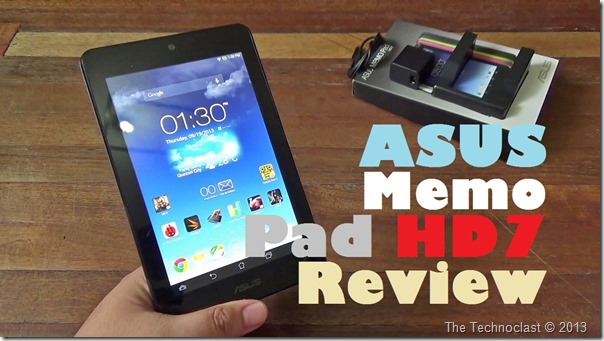 asusmemopadhd7review