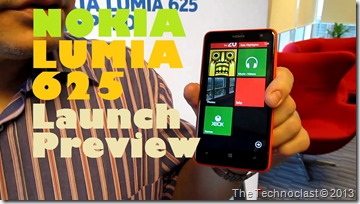 nokialumia625launchpreview