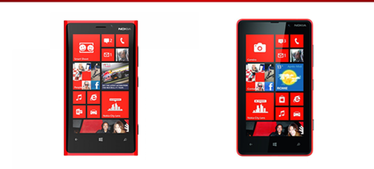 Widget City Starts Offering Windows Phones That Donate Relief To #YolandaPH Victims