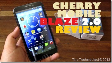 cherrymobileblaze20review