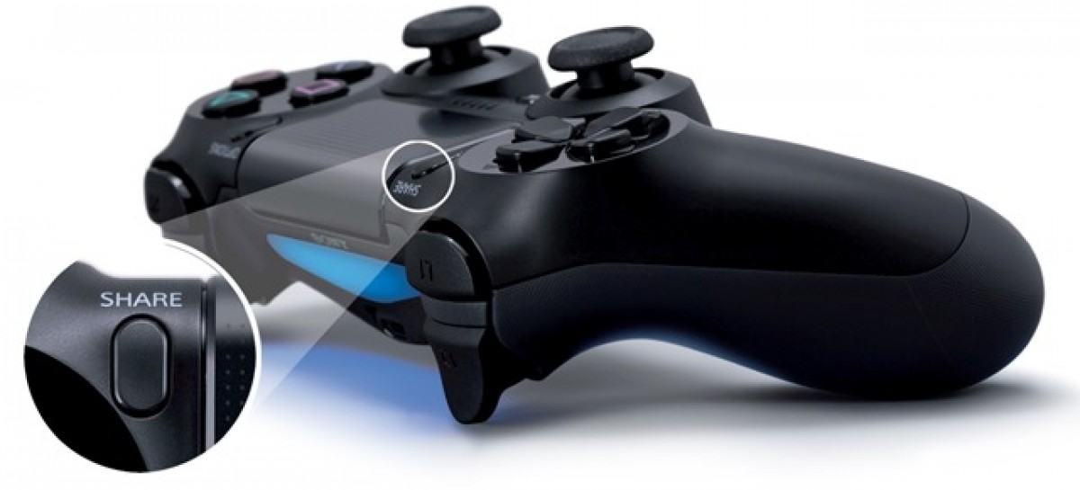 PS4 Wins Big In Next Gen Game Console Streaming–Adds 10% Spike To Twitch.TV